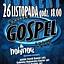 Koncert Wrocław Gospel Choir