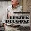 Zawiasy zimy skrzypią - Leszek Długosz