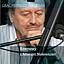 Koncert Adama Makowicza