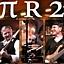 koncert TTR2