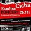 Karolina Cicha w Lublinie