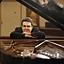 Nadzwyczajny recital fortepianowy