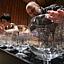 Glass Duo - koncert we Włochach