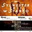 Sylwester w Stereo