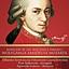 Koncert w 220. rocznicę śmierci Wolfganga Amadeusa Mozarta