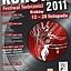 Koncert laureatów Festiwalu Twórczości KOROWÓD