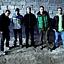 10.12.2011 Zabili Mi Żółwia w Stereo Krogs godz.21:00 wstęp: FREE