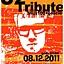 Tribute tu U2 ! W SKŁADZIEBUTELEK!