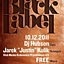 Black Label Vol. 2