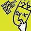 Henryk Sienkiewicz - Greatest Hits