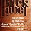 Black Label vol.2