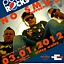 PEPSI ROCKS! presents No Smoki