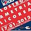 PEPSI ROCKS! presents Lostbone, AmetriA & Licorea