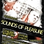 Sounds of Pleasure - DJ Kuba & Ne!tan