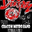 Koncert Jazzowy Cracow Metro Band