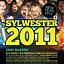 Sylwester 2011!