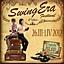 Swing Era Festival 2012
