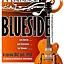 Z cyklu Muzyczne Inhalacje – koncert zespołu BLUESIDE