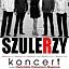 Z cyklu Olsztyńskie Dobranocki Bluesowe - koncert zespołu Szulerzy.