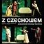 Nowy Rok w Teatrze Małym w Manufakturze - ROMANS Z CZECHOWEM