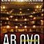 Teatr Improwizacji AB OVO Noworoczniew Chwili