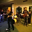 Projekt ODKRYWKA: koncert zespołu JUICY BAND