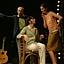 Spektakl Mumio
