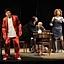 TANGO - Teatr Zagłębia z Sosnowca w ramach Akademii Teatralnej