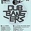 DUB BANGERS V.8