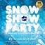 4. urodziny SnowShow