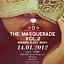 WE ARE POSHER: THE MASQUERADE vol. 2 || 1811 club || 14.01.2012