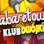 Kabaretowy Klub Dwójki