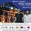 Wieczór z Zespołem Voo Voo w Pałacu Połączonych Pasją 30 I 2012r. g.19.00