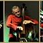 Jerzy Bokłażec trio - koncert jazzowy