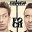 Formacja Chatelet w programie: FOCH