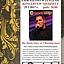 Koncert Dave Nilaya w Klubie Studnia Życzeń