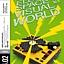 Electro Space Visual World vol.15