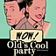 OLD S COOL PARTY