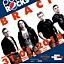 PEPSI ROCKS! presents Bracia