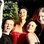 Koncert walentynkowy z Les Femmes