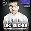 Dr. Kucho! ☆ BIG BUDDHA EXCLUSIVE ☆ 11/02