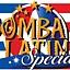 Bomba Latina Special 4.02