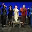 KIEDYŚ SZŁO LEPIEJ I TANGO NUEVO w Teatrze Jaracza