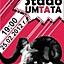 Kabaret Stado UMTATA