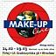 Damian Chrobak | Make-up line