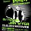 PMM & Jan Wyga & DJ Twister