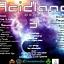 ACIDLAND 3 with Silicon Sound & Ephedrix Live!