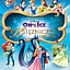 Disney On Ice: Księżniczki i Herosi