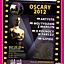 ENEMEF: OSCARY 2012