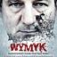 """""""Wymyk"""" pokaz filmu w Centrum Kultury Wrocław-Zachód"""